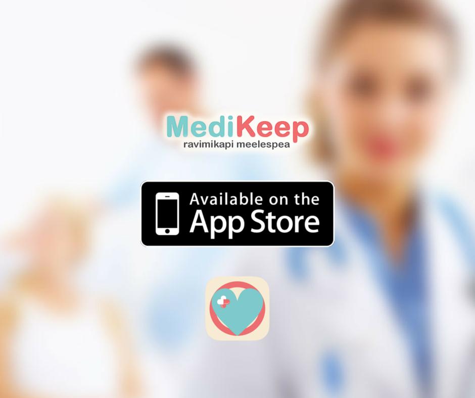 Home meds inventory app #medicine #app