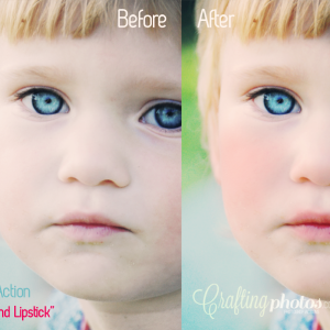 rose_blush_and_lipstick___photoshop_action_by_pungitar-d5cinde